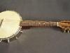 banjo-mandoline-1