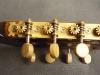 banjo-mandoline-5