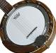 guitar-banjo-8-zoll-verkauft-1