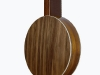 guitar-banjo-verkauft-2
