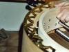bass_banjo_1